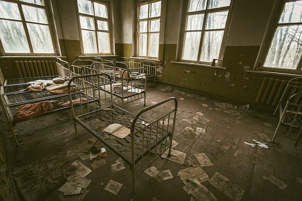 1024px-Chornobyl,_Ukraine_(Unsplash)